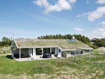 Holiday home 190292 for 14 persons in Blokhus