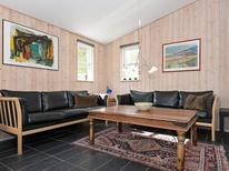 Holiday home 190335 for 10 persons in Øerne