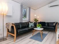 Holiday home 190339 for 8 persons in Store Sjørup