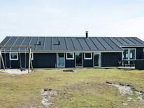 Vakantiehuis 190375 voor 8 personen in Rindby