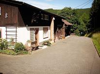 Studio 190517 für 3 Personen in Lennestadt
