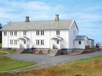 Villa 190821 per 11 persone in Bud
