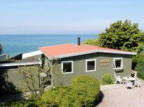 Villa 190898 per 4 persone in Rønne