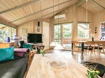 Holiday home 190986 for 6 persons in Lovns