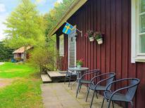 Vakantiehuis 191071 voor 6 personen in Åsarp