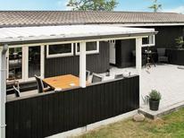 Rekreační dům 191254 pro 6 osoby v Lyngså