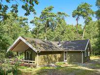 Holiday home 191295 for 8 persons in Dueodde