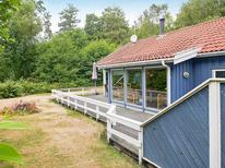 Holiday home 191307 for 8 persons in Øster Sømarken