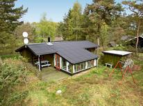 Ferienhaus 191384 für 5 Personen in Øster Sømarken