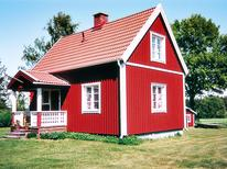 Holiday home 191439 for 4 persons in Gullspång