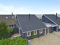 Holiday home 191506 for 6 persons in Bork Havn