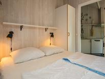 Holiday home 191572 for 6 persons in Hvidbjerg