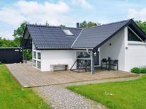 Casa de vacaciones 191588 para 6 personas en Toftum Bjerge