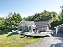 Holiday home 191696 for 8 persons in Hostrup Strand