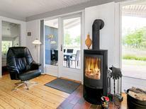 Ferienhaus 191705 für 8 Personen in Virksund