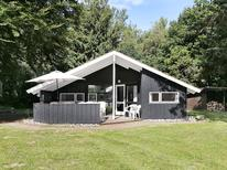 Holiday home 191908 for 8 persons in Melby