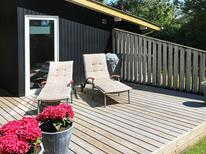 Holiday home 191949 for 6 persons in Øster Hurup