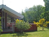 Holiday home 191982 for 6 persons in Øster Hurup
