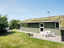 Holiday home 192067 for 6 persons in Rødhus