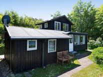 Holiday home 192090 for 5 persons in Veddinge Bakker