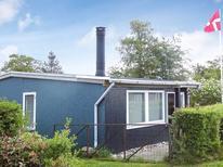 Dom wakacyjny 192215 dla 4 osoby w Vemmingbund