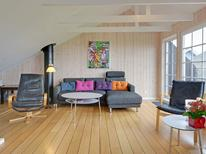 Holiday home 192220 for 6 persons in Bork Havn