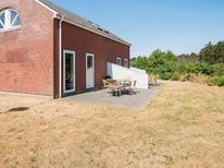 Holiday home 192339 for 6 persons in Havneby