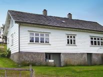 Rekreační dům 192340 pro 8 osoby v Etne