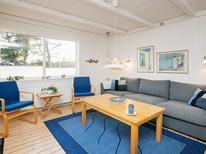 Casa de vacaciones 192545 para 6 personas en Strandby