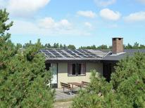 Maison de vacances 193032 pour 6 personnes , Blåvand