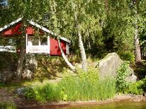 Maison de vacances 193065 pour 6 personnes , Ramsnäs