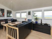 Ferienhaus 193082 für 4 Personen in Strandet