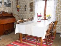 Holiday home 193170 for 6 persons in Ryssby