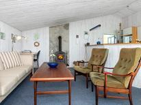 Ferienhaus 193177 für 4 Personen in Sønderballe