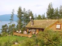 Maison de vacances 193289 pour 12 personnes , Jondal