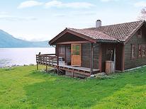 Ferienhaus 193335 für 8 Personen in Hennebygda