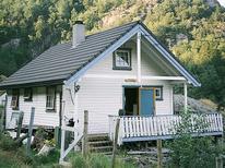 Ferienhaus 193339 für 7 Personen in Matre
