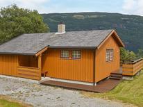 Maison de vacances 193384 pour 5 personnes , Tistam