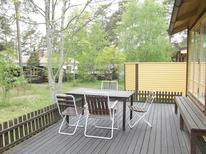 Villa 193386 per 4 persone in Oknö