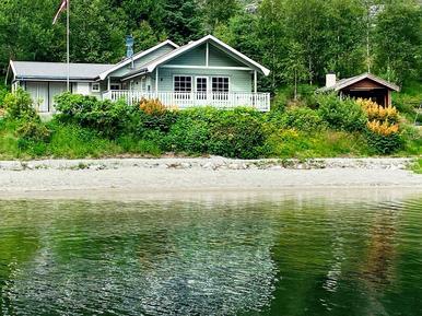 Ferienhaus 193717 für 8 Personen in Dalen