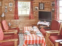 Maison de vacances 193824 pour 5 personnes , Dingja