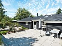 Holiday home 193979 for 5 persons in Odderholm