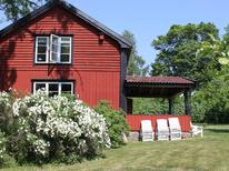 Rekreační dům 194142 pro 5 osob v Väddö
