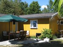 Holiday home 194304 for 6 persons in Hummingen