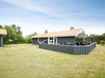 Holiday home 194317 for 8 persons in Øster Hurup