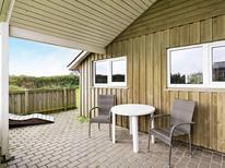 Maison de vacances 194324 pour 8 personnes , Søndervig