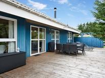 Villa 194341 per 8 persone in Hejlsminde