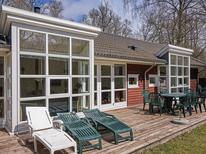 Holiday home 194381 for 10 persons in Hasle