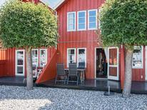 Holiday home 194445 for 6 persons in Ebeltoft