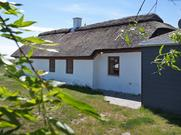 Holiday cottage 194498 for 6 persons in Amtoft